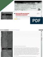 Staatsterror - Die NPD wurde von britischen Geheimdienst gegründet - deinweckruf_wordpress_com_2010_08_04