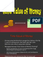 5. Time Value of Money