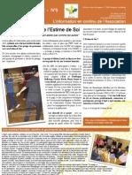PEPS Aude en Bref 5 Mai Juin 2012 Livres