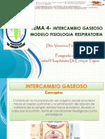 2012 Sem Verof Intercambio Gaseoso