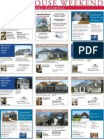 Myrtle Beach Online Open Houses 07 07-08 2012