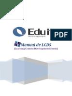 Guia de LCDS
