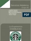 Servicios Hoteleros.pptx