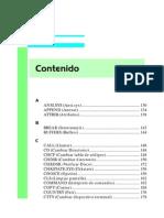 Comandos Para MS-DOS