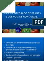 Manejo Integrado de Pragas e Doencas1[11111]
