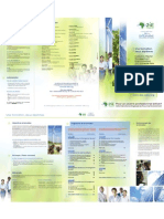 2iE_MBAManagementecoinnovation