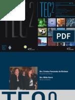 TEC1+ +Completo