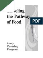 HACCP Catering Manual