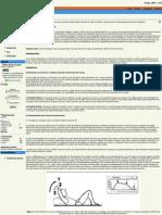 Www Abdominales Es Article1 HTML Fleg4nsu