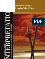 33290351 Lord of the Flies