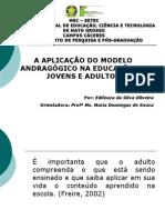apresentação artigo IFMT2