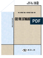 CO2 Manual(English)