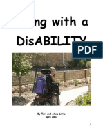 Living With a Disability.mwtx
