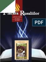 Flacara Rusaliilor nr 6-2012