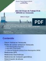 13 Hoyer GTIIIVenezuela 4 5