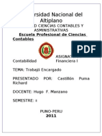 Copia de Universidad Nacional Del Altiplano