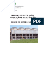 Manual Alpina Cpl