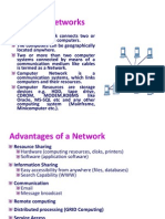 Computer Networks2003