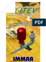 Plegable_PDF Con Volante