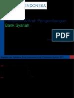 BI Perbankan Syariah