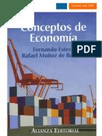 CONCEPTOS DE ECONOMÍA_MUÑOZ BUSTILLO+ESTEVE_Versionweb3