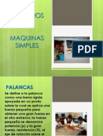 principiosmargarita-1