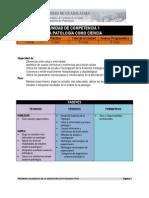 PT127 Patologia