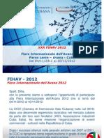 Fihav_2012