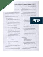 Estatutos ISD