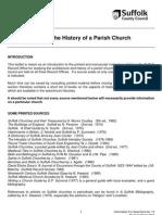 2011-09-06 13 CHURCH HIST_B&W