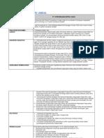 pdf_1106813302