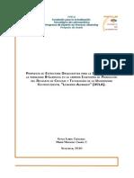 ProyectoFatla.VersionFinal