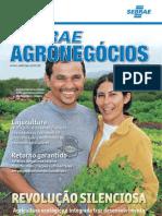 agricultura integrada