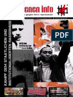 Gefangenen Info #365