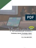 Informe_Viralizando
