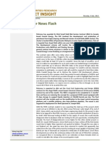 BIMBSec - Oil Gas News Flash 20120709