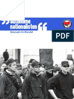 """Autonome Nationalisten"""