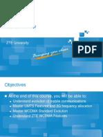 WR BT01 E1 1 3G Overview-45