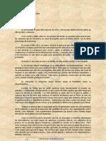 Carta de Eloy Alfaro a José Peralta