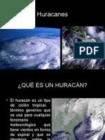 presentacionhuracanes-090521153716-phpapp02.ppt