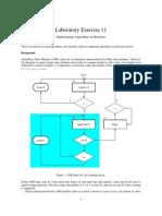 lab11_Verilog