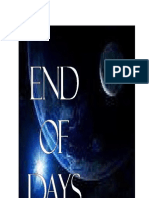 End Of Days Chapter 5