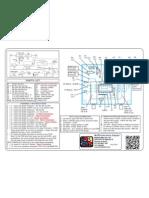inspiron one 2205 service manual en us electrical connector bios rh scribd com Dell Inspiron 1564 Power Adapter Dell Inspiron E1505