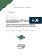 TDB1_Mérchan Pulla Edgar Rodrigo