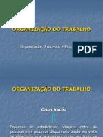 Organização do trabalho_2