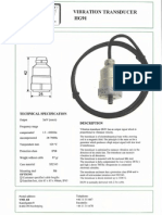 HG91 Data sheet-20071005