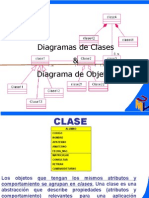 05_DiagramasClasesObjetos