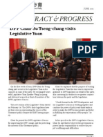 DPP Newsletter June2012