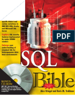 SqlBible