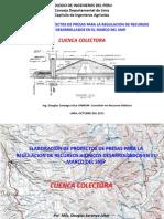 1 CIP Cuenca Colectora 2011